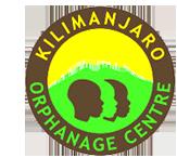 logo_centre2