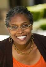 Garlenia Davis
