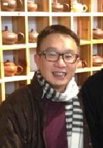 Samson Cheung